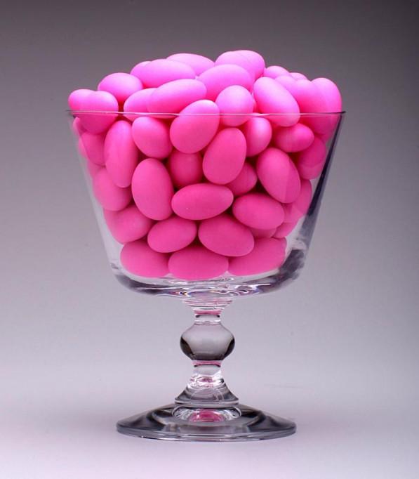 Amêndoas Rosa Pink - Le Classic