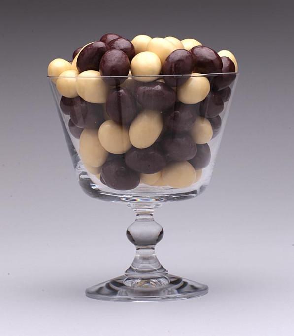 Amêndoas Confeitadas Mix Chocolates