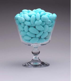 Amêndoas  Azul Bebê - Special