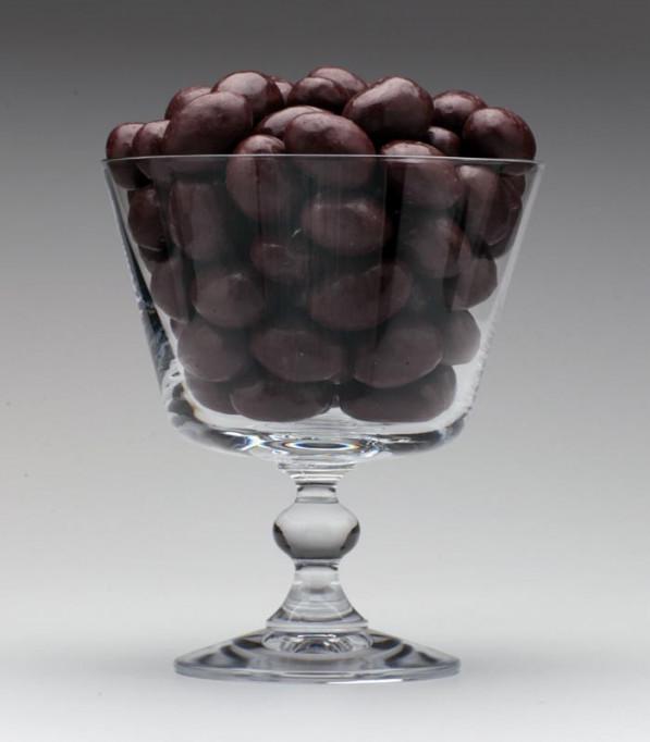 Amêndoas Chocolate - Ao Leite